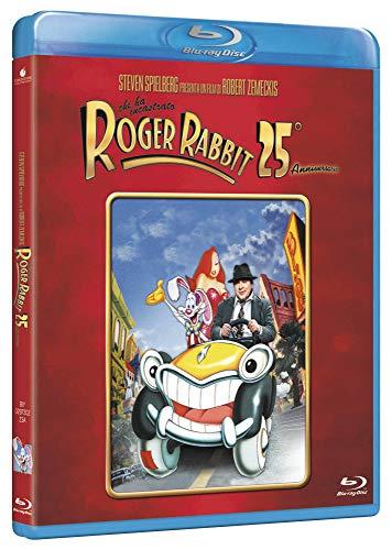 Chi Ha Incastrato Roger Rabbit? (Special Edition)
