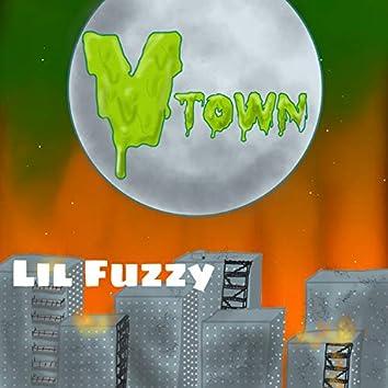 V Town