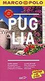 Puglia. Con carta estraibile