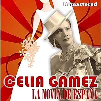 La Novia de España (Remastered)
