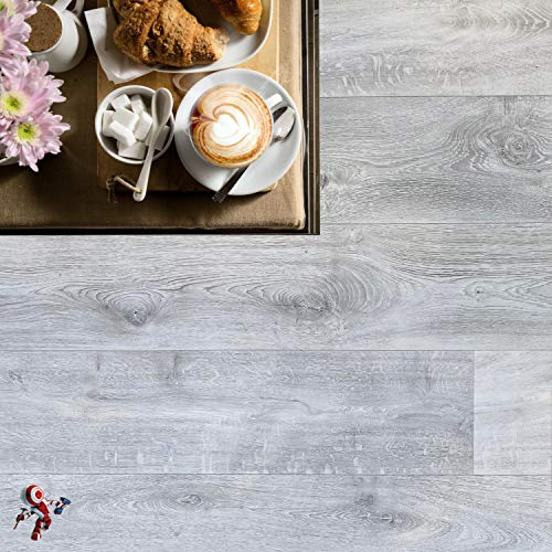 Suelo de PVC efecto madera Altura 100 cm suelo PVC madera para interior exterior Precio por metro Suelo de PVC parquet alta resistencia apto para todos los espacios de vivienda