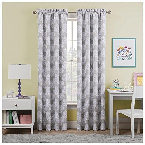 cortina kids de la marca Waverly Kids