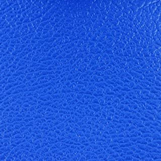 blue tolex