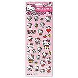 Hello Kitty Sticker 1001