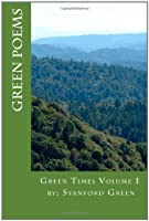 Green Times: Green Poetry