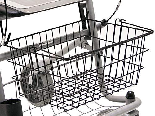 Ersatz-Korb für Drive Medical Standard-Rollatoren