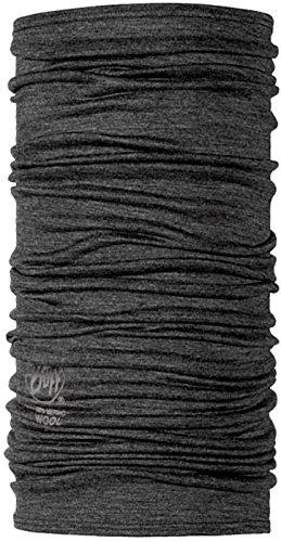 Buff - Pañuelo multifunción de lana de merino