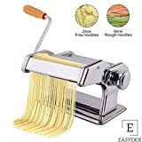 Noodle Makers Review and Comparison
