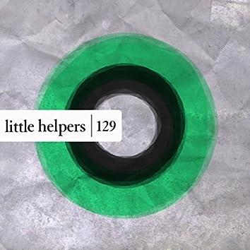 Little Helpers 129