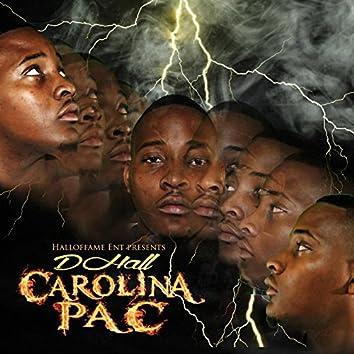 Carolina Pac
