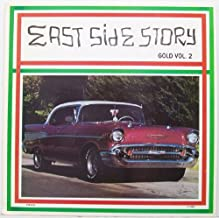 East Side Story Gold Vol. 2