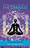 A Beginner's Guide to the Chakras