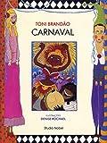 Carnaval : Festas brasileiras
