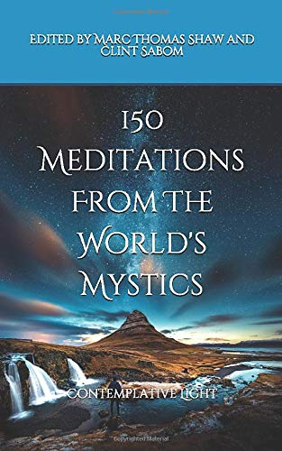 150 Meditations From The World
