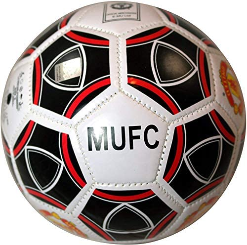 Top 10 Best manchester united football