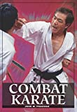 Combat Karate (English Edition)