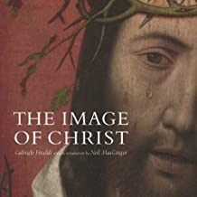The Image of Christ (National Gallery London) by Gabriele Finaldi (2011-10-25)
