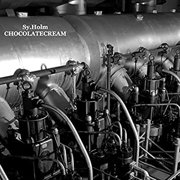 Chocolatecream
