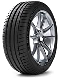 MICHELIN 215/40ZR18 89Y XL PILOT SPORT PS4
