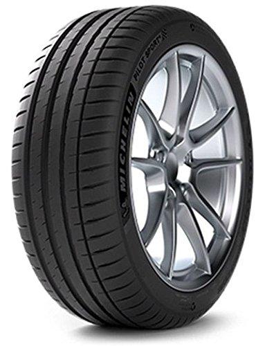 NEUMÁTICOS Michelin E. Mic 245/45–17TL XL y 99PS4