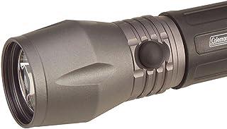 Lanterna de Mão Ultra HP Led 3 AAA 110120019793 - Coleman