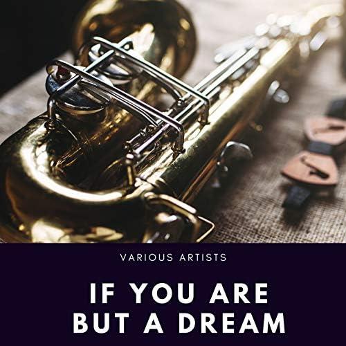 Sarah Vaughan, Belford C. Handrics and His Orchestra, Hal Mooney & his orchestra, Jimmy Jones, Richard Davis, Roy Haynes, John Malachi, Joe Benjamin