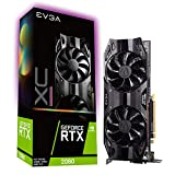EVGA GeForce RTX 2060 XC Ultra Gaming,...