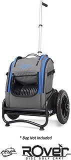 MVP Disc Sports Rover Disc Golf Cart