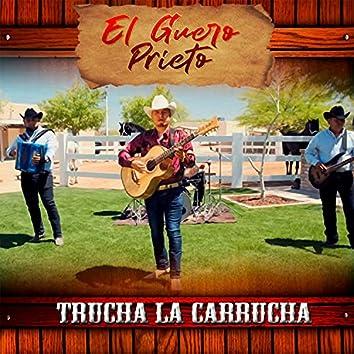 Trucha La Carrucha