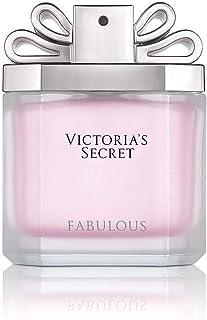 Victoria's Secret Fabulous Perfume Eau De Parfum 1.7 fl oz
