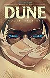 Dune House Atreides 2