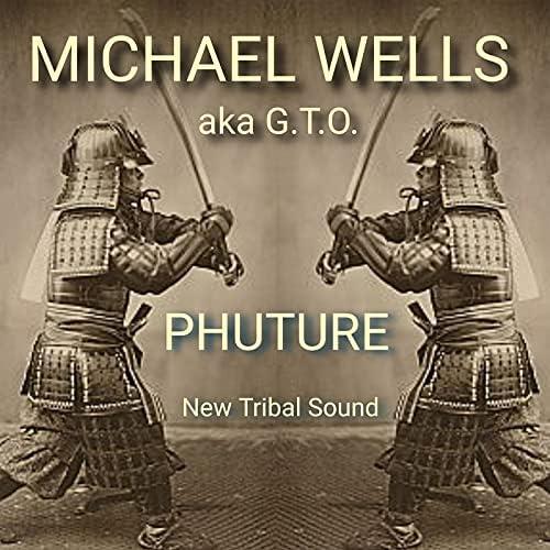 Michael Wells & G.T.O.