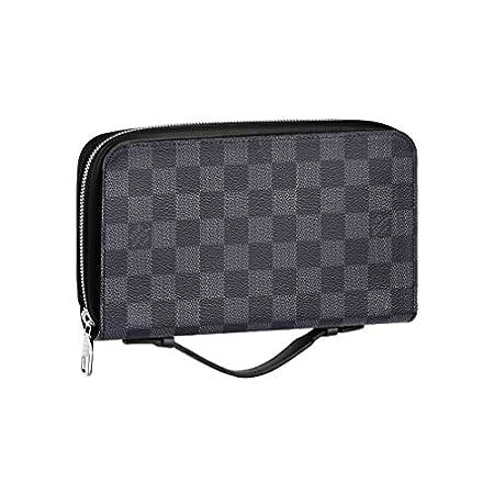 d94b86a4efa93 Best Louis Vuitton Wallet for Women