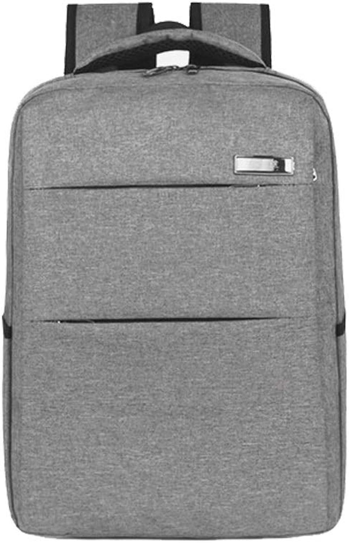 Large Capacity Travel Rucksack UltraThin Lightweight AntiTheft Waterproof Business Backpack 16inch Laptop Female Men's School Backpack Comfort Laptop Storage Backpack
