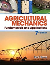 Best fundamentals of agricultural engineering Reviews