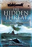 The Hidden Threat: Mines and Minesweeping Reserve in WWI