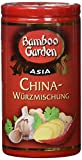 Bamboo Garden China Würzmischung (1 x 40 g)