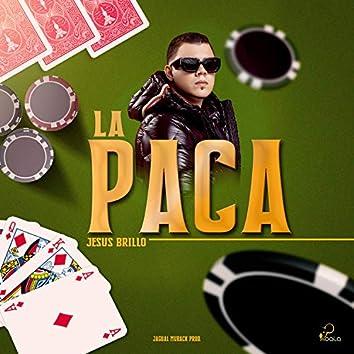 La Paca