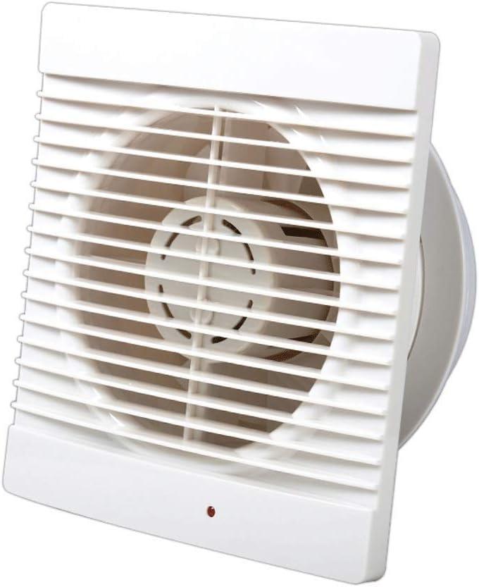 YCZDG Home mart Ventilator Garage Exhaust Window Mount Fan and Max 59% OFF Wall