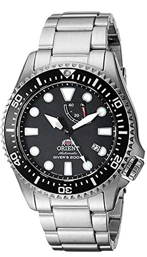 Orient Neptune EL0001B00A 1