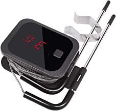 30°-300°C Sonda per carne Weber iGrill Ambient Termometro Accessori Barbecue