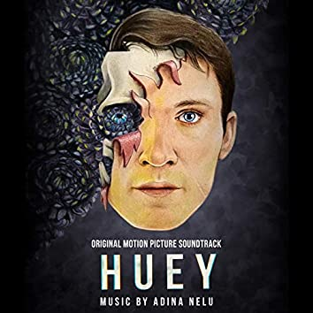 Huey (Original Motion Picture Soundtrack)