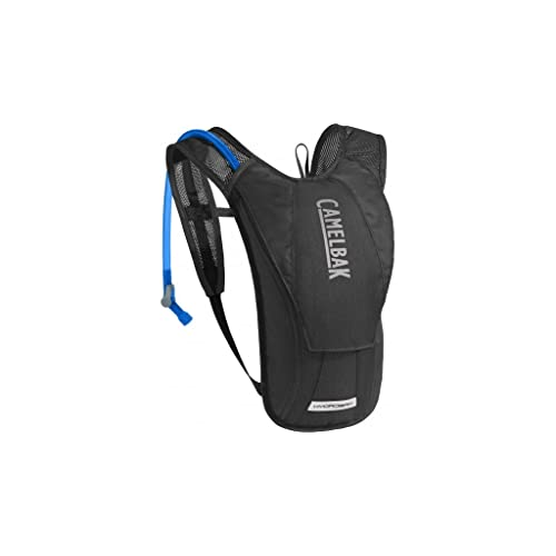 CamelBak HydroBak Hydration Pack, 50oz