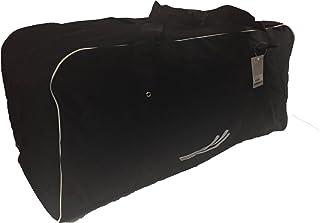 "Jamm 36"" Senior Hockey Carry Bag"