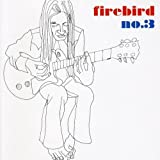No.3 - Firebird