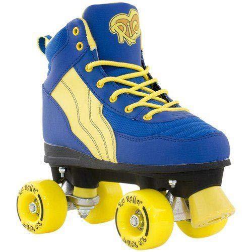 Rio Roller Pure - Quad-Rollerskates