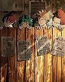 GUANGZHENG My Hero Academia Diamant Peinture/Personnes Escalade sur Le modèle de clôture/Animation Artisanat Peinture/Famille Chambre Salon Chambre Décoration Peinture/Bricolage 5D Plein Bijou