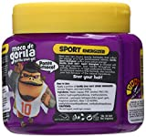 Immagine 2 moco de gorilla estilo sport