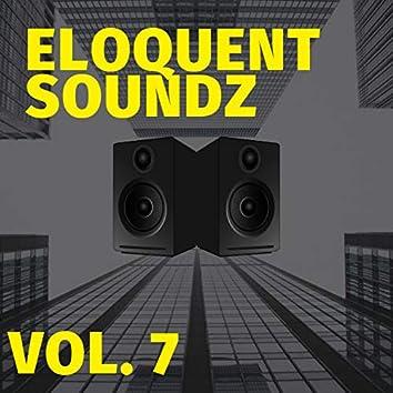Eloquent Soundz Vol. 7