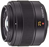 51pk5fMBg1L. SL160  - マイクロフォーサーズ専用25mm単焦点レンズ比較レビュー(オリンパス・パナソニック・コシナ)